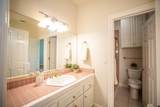 4377 Brittany Dr - Photo 47