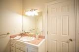 4377 Brittany Dr - Photo 48