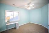 4377 Brittany Dr - Photo 49