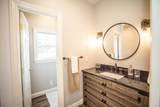 4377 Brittany Dr - Photo 56