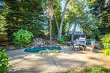 4377 Brittany Dr - Photo 61