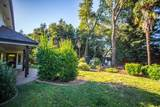 4377 Brittany Dr - Photo 67