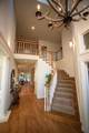 4377 Brittany Dr - Photo 8