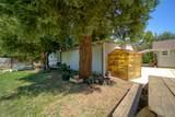 6888 Churn Creek Rd - Photo 2