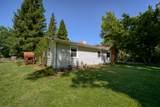 6888 Churn Creek Rd - Photo 3
