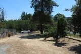 17779 Pine Ave - Photo 47