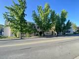 1300 West Street #200 - Photo 8