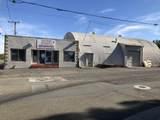 1703 Sonoma St - Photo 1