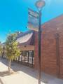 1419 B Yuba Street - Photo 1