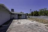 3505 Panorama Dr - Photo 36