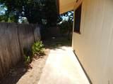 339 Rivella Vista Dr - Photo 45