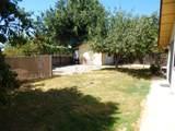 339 Rivella Vista Dr - Photo 47