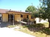 339 Rivella Vista Dr - Photo 52
