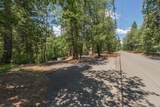 131 E. Weaver Creek Rd - Photo 35