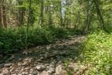 131 E. Weaver Creek Rd - Photo 37
