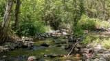 131 E. Weaver Creek Rd - Photo 5
