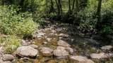 131 E. Weaver Creek Rd - Photo 6
