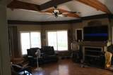20391 Carberry St - Photo 10