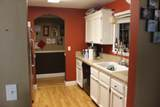 20391 Carberry St - Photo 12