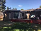 20391 Carberry St - Photo 17