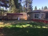 20391 Carberry St - Photo 18
