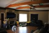 20391 Carberry St - Photo 3