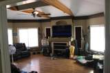20391 Carberry St - Photo 8