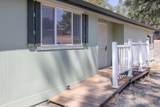 10425 Ryan Hill Rd - Photo 6