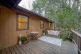 7426 Shasta Forest Dr - Photo 2