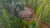 7426 Shasta Forest Dr - Photo 29