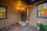 7426 Shasta Forest Dr - Photo 3