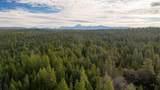 7426 Shasta Forest Dr - Photo 30