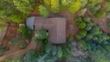 7426 Shasta Forest Dr - Photo 31