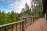 7426 Shasta Forest Dr - Photo 33