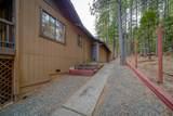 7426 Shasta Forest Dr - Photo 34