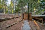 7426 Shasta Forest Dr - Photo 36