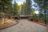 7426 Shasta Forest Dr - Photo 39