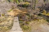 15824 Highland Cir - Photo 5