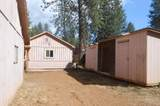 38042 Whaley Dr - Photo 10