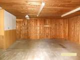 38042 Whaley Dr - Photo 11