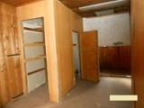38042 Whaley Dr - Photo 12
