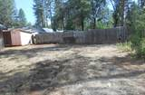 38042 Whaley Dr - Photo 14