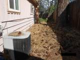 38042 Whaley Dr - Photo 15