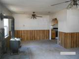38042 Whaley Dr - Photo 2
