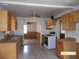 38042 Whaley Dr - Photo 3