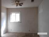 38042 Whaley Dr - Photo 4
