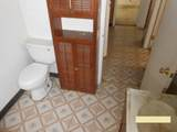 38042 Whaley Dr - Photo 6