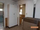 38042 Whaley Dr - Photo 7