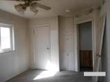 38042 Whaley Dr - Photo 8
