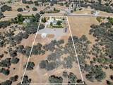 18985 Country Hills Dr - Photo 10